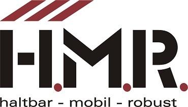 H.M.R. Handels GmbH